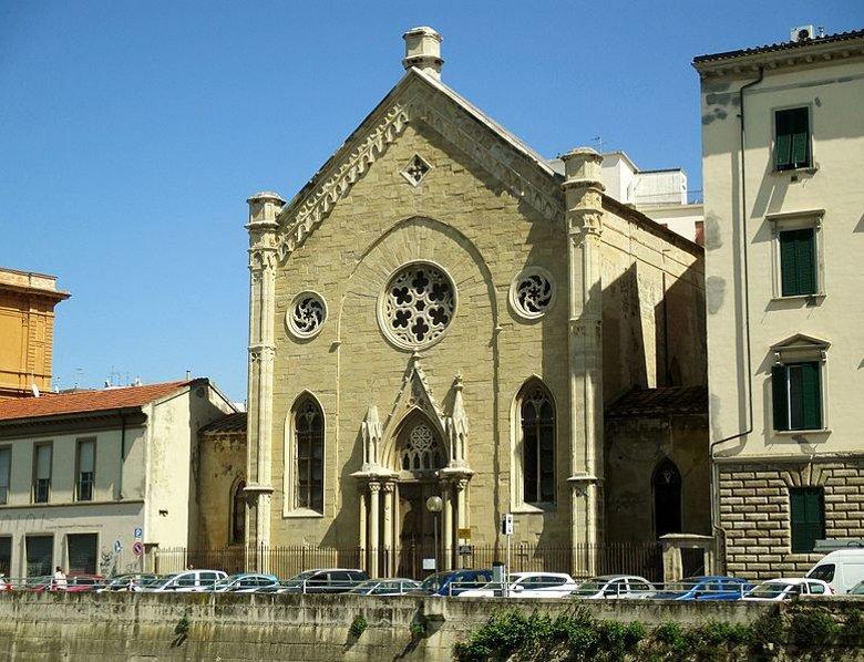 chiesaolandesi
